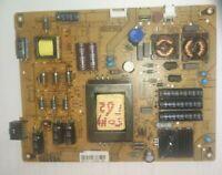 "17ips71 23221147 27300097 Power Board / Hitachi 50HYT62 50"""