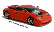 #098 B-Engineering Edonis 2nd Proto 1:43 YOW MODELLINI scale model kit