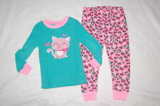 d7d0d5a60 Fleece Cats   Kittens Clothing (Newborn - 5T) for Girls