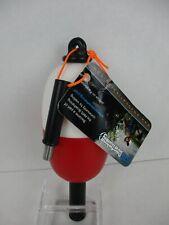 Ams Bowfishing M110 Compact Float