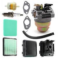 Carburetor Air Filter Cover Base For Honda GCV135 GCV160 GCV190 Replacements