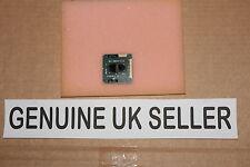 INTEL PENTIUM DUAL-CORE P6100 2.0GHZ 3MB G1 SLBUR LAPTOP CPU PROCESSOR MOBILE