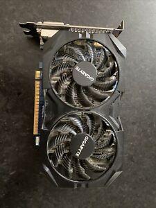 Nvidia GTX GT750TI 2GB GDDR5 GPU Graphics Card