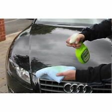 Professional Pearl Waterless Car Care Wax Shine Car Wash Polish Cleaner Best Wax
