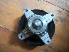 918-0574 CUB CADET SPINDLE ASSY.