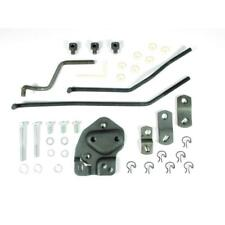Hurst Manual Transmission Shifter Lever Kit 3734734;