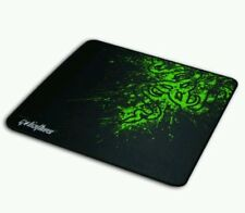 High Quality Razer Goliathus Gaming Mouse Mat - Precision Control Surface!