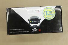Chauvet DJ Min Laser GB Mini Compact Laser