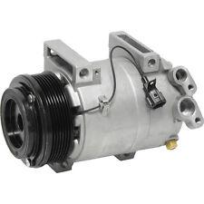 A//C Suction Line Hose Assembly UAC HA 112083C