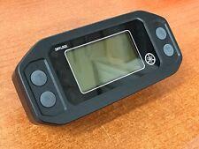 2009-2011 Yamaha Rhino 700 Digital Speedometer Gauge Meter 5B4-83500-01-00 OEM