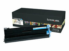 Lexmark C925 Cyan Imaging Unit C925X73G