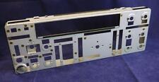 Kenwood TS-850 sub-front panel