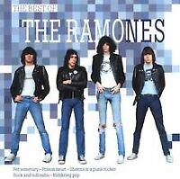 Best of von Ramones | CD | Zustand gut