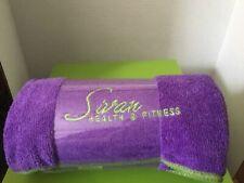 Sivan Health & Fitness
