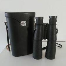 Tasco 8x56 Top Fernglas, Feldstecher 105m/1000m