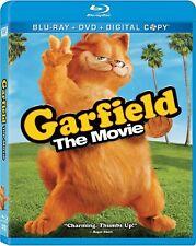 Disney / Pixar / MGM  + Popular CGI Bluray - Free Shipping & 33% off 4 more