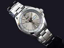 F/S New SEIKO 5 Sports Mechanical Automatic Watch SARZ003 From Japan