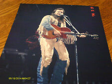 Travis Tritt Color 1994 Photo