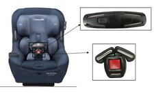 Maxi-Cosi Mico & Pria Models Baby Car Seat Harness Chest Clip&Buckle Safety Set