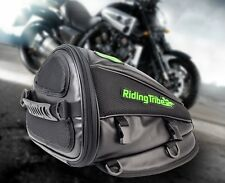 Motorcycle Motorbike Rucksack Cycle Waterproof Backpack Hand Tail Bag Sports
