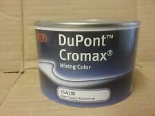 DuPont Cromax tinter  1541W  0.5 litre  Waterbased mixing paint   Car basecoat