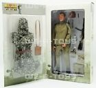 Vladimir Private Red Army Scout Austria 1945 WWII 12 inch Action Figure Dragon