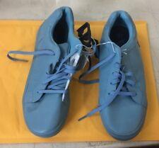 Art Class Boys Zane Sneakers Dusty Blue Size 6