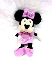 Minnie Mouse Kinder Spielzeug Gr. 8 cm / R2931 / DB