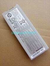 Genuine CF-VZSU80U CF-VZSU82U CF-VZSU83U Battery For Panasonic Toughbook CF-C2