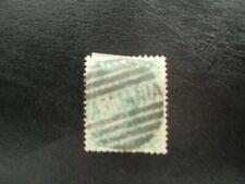 lot N°47 - 1 timbres anciens TASMANIE