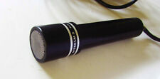 Beyerdynamic M 550 LMS  Microphone Great Condition