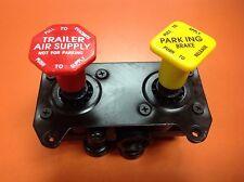 MV-3 MV3 Peterbilt Brake Dash Hand Valve 800523; 065248