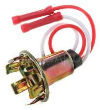 Tail Lamp Socket-Rear Combination Lamp Socket Front Handy Pack HP4050