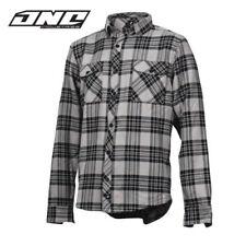 Camicie casual e maglie da uomo camicie casual flanella , Taglia XXL