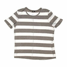 Gestreifte Gerry Weber Damenblusen, - Tops & -Shirts in Größe 42