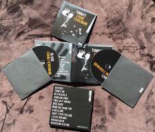 Franz Ferdinand Tonight / Blood Limited Edition 2CD, 2009 Domino Recording Co.