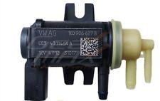 PRESSURE CONTROL VALVE CONVERTER VACUUM for AUDI A3 A4 TT TT/7.00868.00.0/