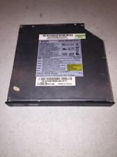 DRIVER FOR DELL OPTIPLEX 750 PHILIPS SDR089