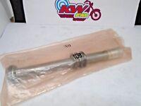 Kawasaki ER-5 ER500 2001-2005 Fork Cylinder Set New RRP £85.80!!! 440231159