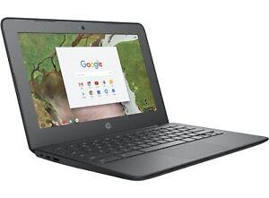 """HP Chromebook 14 G6, 14"""" FHD, Celeron N4020, 4GB, 32GB eMMC"""
