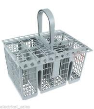 Ricambi grigio Hotpoint per lavastoviglie