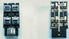 1973 - 1977 Lincoln Continental 4 Door Window Switch Drivers Door Master
