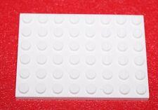 Lego 3023-1x2 plaque en Orange-Nouveau Pack De 20-amis//ville//MARVEL