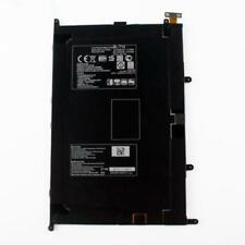 LG  Optimus GPad G Tablet 8.3 V500 VK810 4600mAh Battery- BL-T10