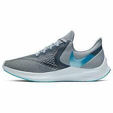 Nike Zoom winflo 6 Men s tennis sport sneakers athletic Shoes s AQ7497-400