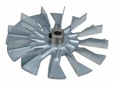 "HARMAN Combustion Fan Paddle Impeller Blade  [PP7900]  4-3/4""   #3-21-00661"