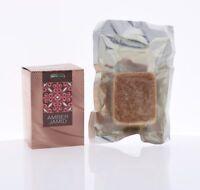 HEMANI Musk Amber | Aroma stone | Arabic Perfume