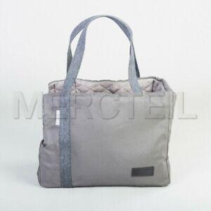 New Genuine Mercedes Dog Carry Bag, by MiaCara B66955789