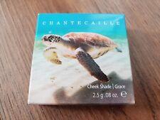Chantecaille Philanthropy Cheek Shade Blush Turtle (Grace)