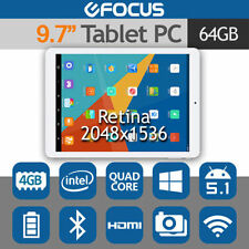 Teclast Tablets & eBook Readers without Contract